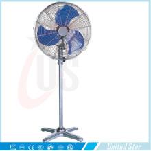 18 '' El mejor ventilador de la industria del diseño