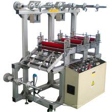 Многослойная ламинирующая машина для выпуска бумаги для линеек