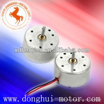 300 3В микро-мотор DC для освежитель воздуха и вентилятор