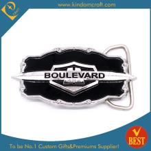 2015 Custom Bult Boucle pour Décoration