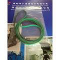 Panasonic Brank Nouvelle ceinture plate NPM de fabrication chinoise