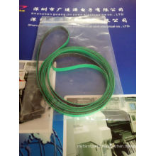 Panasonic SMT Machine Parts Cm402/Cm602/Dt Flat Belt Kxf0dkeaa00
