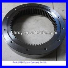 Steel ring gear, Metal ring gear Manufacturer