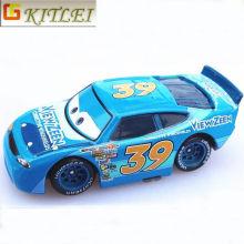 1: 18 Diecast Toy Car Models, Diecast Taxi Model Cars, Fábrica de juguetes modelo a escala