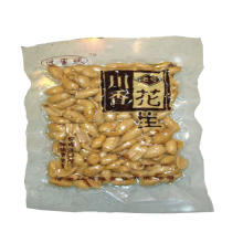 Nuts Storage Vacuum Bag/ Hight Quality Retort Vacuum Bag/ Food Packaging Bag