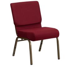 2018 durable pas cher prix restaurant dinant la chaise chaise église