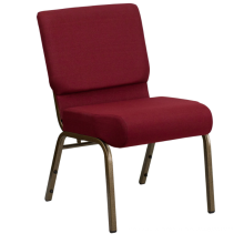 2018 durable cheap price restaurant dining chair church