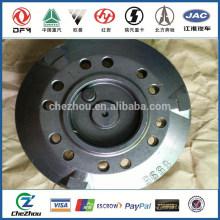 Cam Plate 1466111691 com boa qualidade