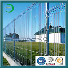 2014 Hot Sale Airport Fence (xy-h2)