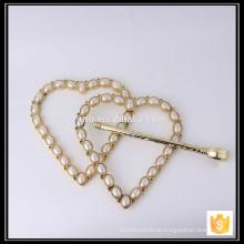Dekorative Perlenvorhang Raffhalter neuen Stil
