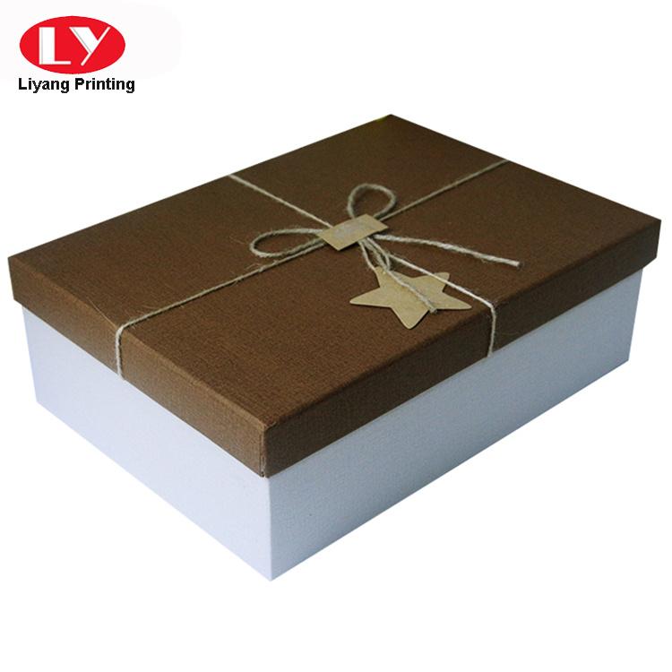 Paper Box11 6
