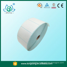 Good quality Dymo Compatible Labels , Thermal Label Sticker