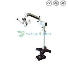 Grupo cirúrgico oftálmico oftálmico médico da oftalmologia do microscópio da Multi-Função