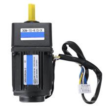 3IK15GN-C 110V220V 1400RPM reverse rotation single phase ac motor