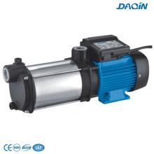 3m Serie mehrstufigen Kreiselpumpen Wasserpumpen mit CE