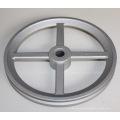 OEM custom Aluminium Die Casting Auto Parts Semi-automatic Washing Machine Spare Parts