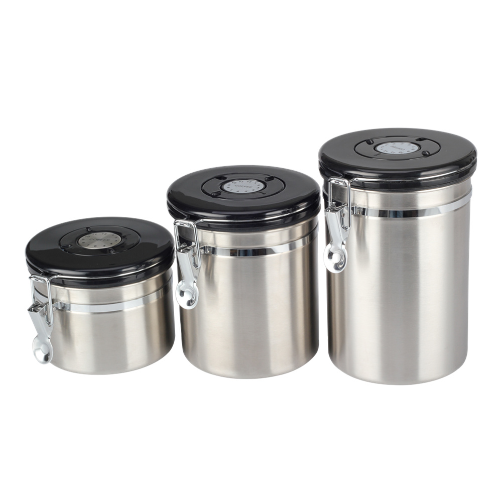 3 size canister