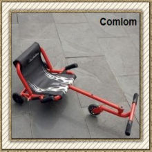 2013 CE Approved Ezy Roller Foot Scooter (CL-EZ-R01)