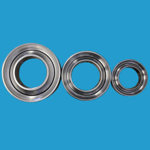 Drilling Motor Thrust Bearing