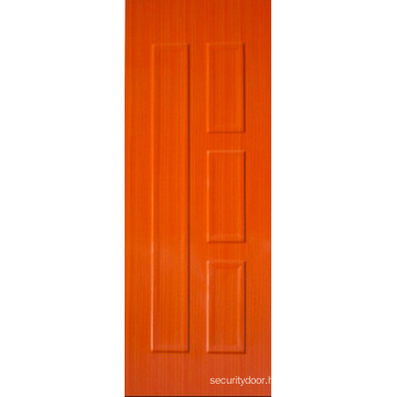 Melamine Door Skin (YF-MS05)