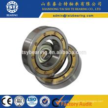 Ball bearing for water pump 6236M/C3