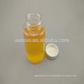 Низкая волатильность ПВХ ЦС/зн стабилизатор светло-желтая жидкость