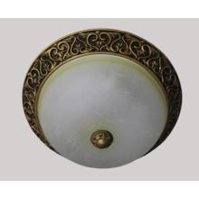 Горячее освещение потолка освещения сбывания домашнего используемого (SL92644-3)