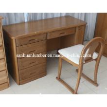 Schreibtisch /Computer Schreibtisch (SHZT002) zu studieren