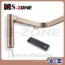 Motor de sistema de la cortina del límite de la CA 110v, cortina eléctrica teledirigida
