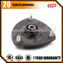 Support de fixation automatique pour Honda CRV Rd5 51925-S6A-014