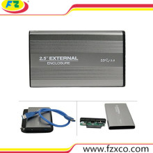 Usb 3 Best External Hard Drive Enclosure