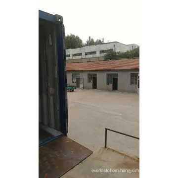 leather rubber industry 25 kgs drum IBC drum producer formic acid 85%,94%,99%