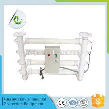 Inländische uv Lampe Uv Rohr für Wasseraufbereitung Luftreiniger