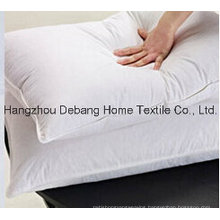 Hot Sell Hotel Pillow