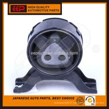 Support différentiel pour Toyota RAV4 ACA21 SXA10 52380-42020 pièces d'auto