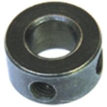 Sistema de cambio de Color de la caja de gancho rotatorio (QS-F04-04)