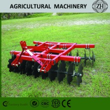 Tractor montado Heavy Duty Disc Harrow