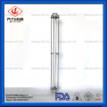 Sanitary Long Steel Steel Sight Glass