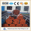 PIPE LINE STEEL SEAMLESS