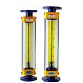 Variable Area Flowmeter (H-100)