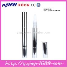Блеск для губ L125-B8
