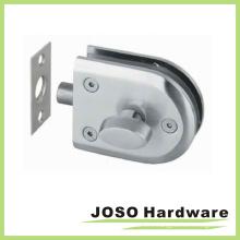 Sliding Glass Door Furniture Door Lock Locking System (GDL006A)