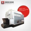 DZL Heating System Hot Water Boiler Machine