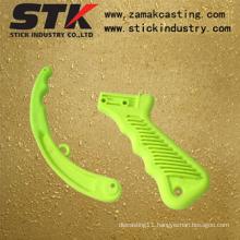 Plastic Quick Prototype (STK-P-010)