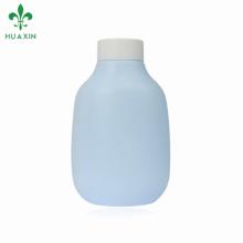 Fabricant de bouteille de Guangzhou Bouteille de lotion cosmétique en plastique