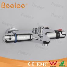 Mezclador de barra de ducha termostática (barra de mezcla, barra de ducha)