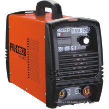 MMA Welder for Various Rods (MMA-180L)