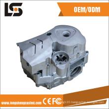 Custom Aluminum Die Casting Auto Parts Aluminum Die Cast Custom Aluminum Die Casting Automobile Parts