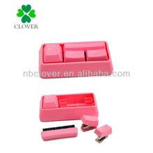 book stapler / book stapler / book binding stapler