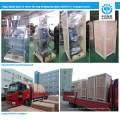 Full Automatic Tea Bag Packing Machine Auto Boxing ND-C8IV/C15